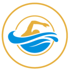 Camarillo Pool Service